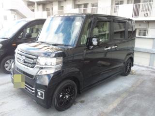 15日新車.jpg
