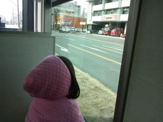 29日車窓.jpg
