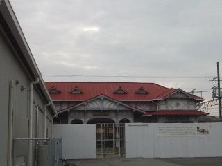 29日浜寺公園駅.jpg