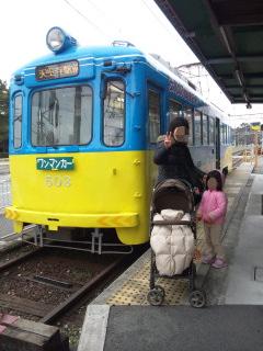 29日チンチン電車.jpg