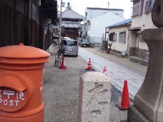 11日天性寺.jpg