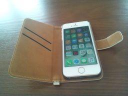 12日iPhoneSE