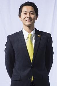 お知らせ】河内修斗ヘッドコーチ...