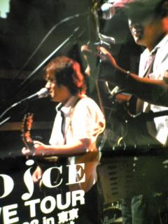 DVC00304.jpg