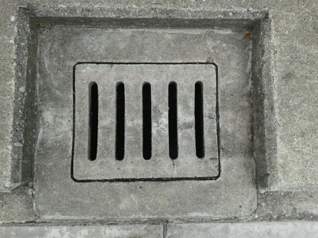 下水道 大阪 台帳 市