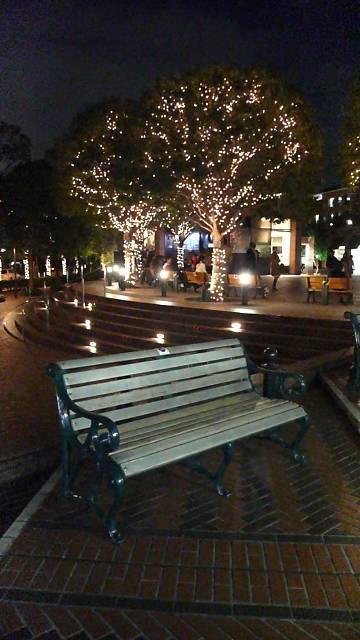 Vol.253 球体写真二元論 細江英公の世界展 〜 東京都写真美術館