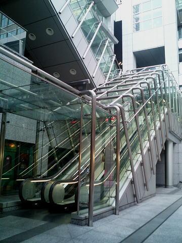 Vol.267 高梨豊写真展「囲市 かこいまち」ゲスト対談 〜 品川
