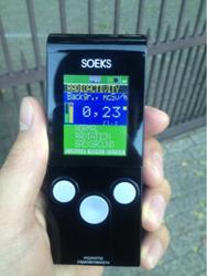 20111121_2083981.jpg