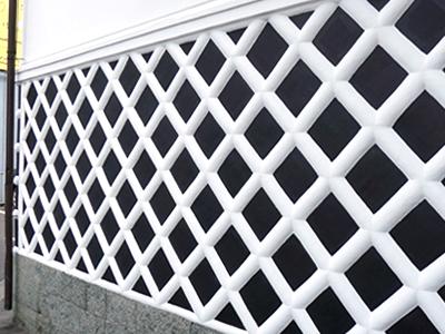 松本市|パルコ周辺