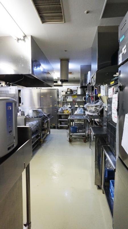 施工後_厨房1