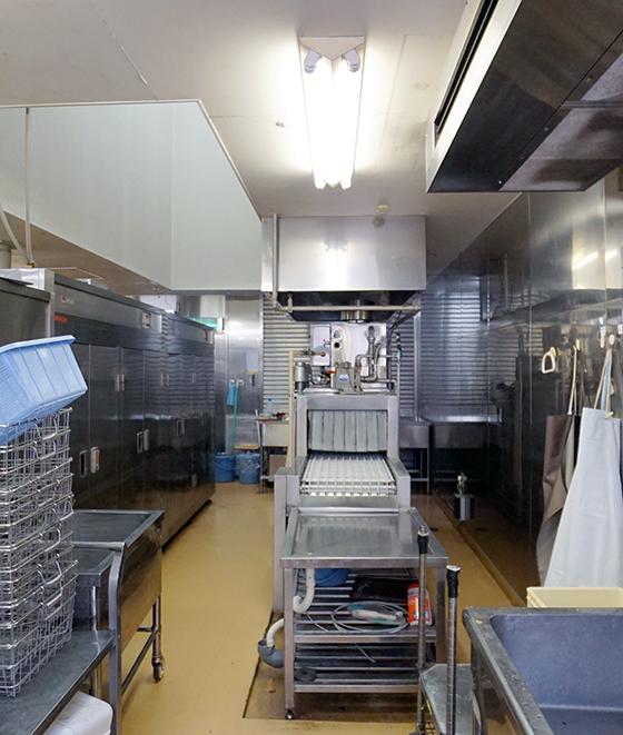 施工前_厨房2