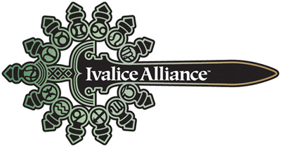 FINAL FANTASY Ivalice Alliance