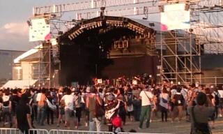 サマーソニック2010