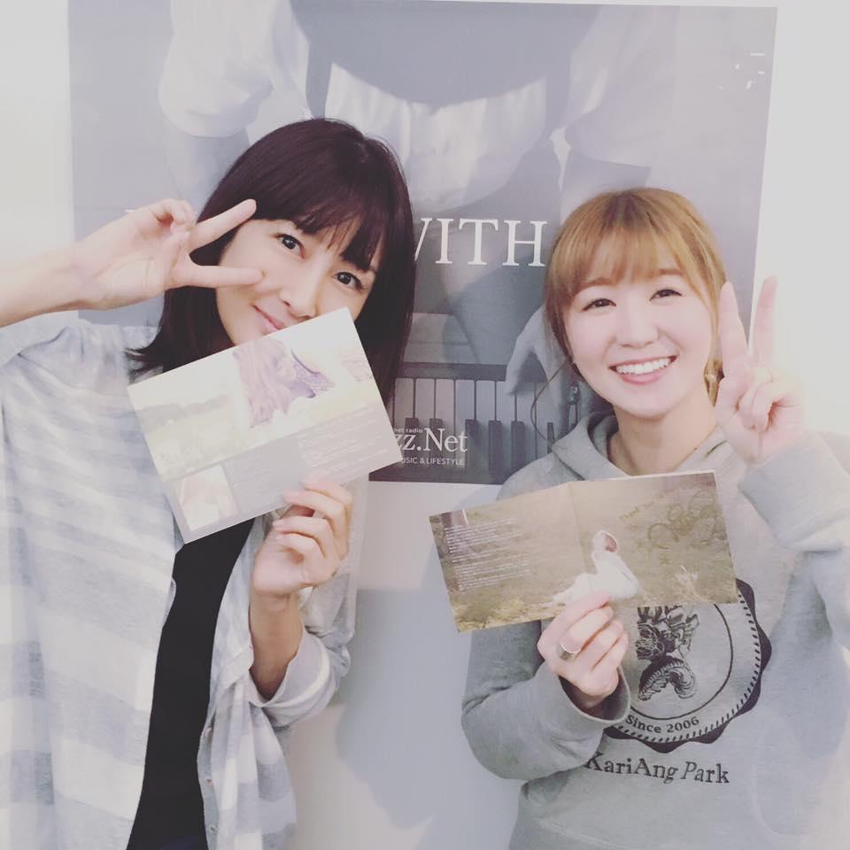 日記 | 須田晶子のBlog~AcoOz M...