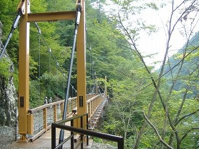 抱き返り吊橋1