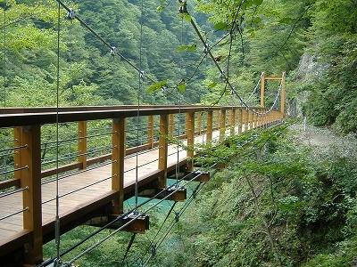 抱き返り吊橋2