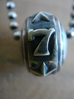 KETO SS7 NECK2