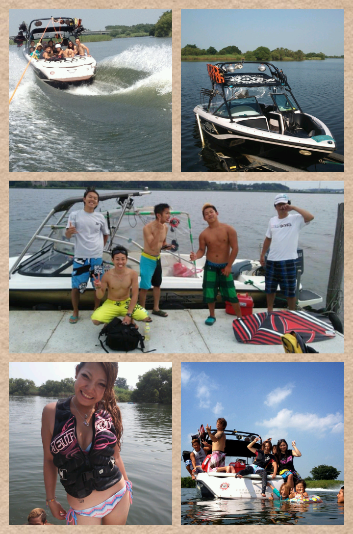 Collage 2013-08-26 21_07_01.png