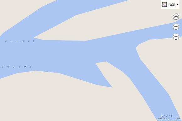 180114bRussiaSahaLenaChara1Dum-L1a.jpg