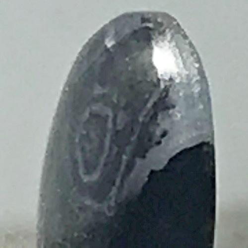 180818b1a1.jpg