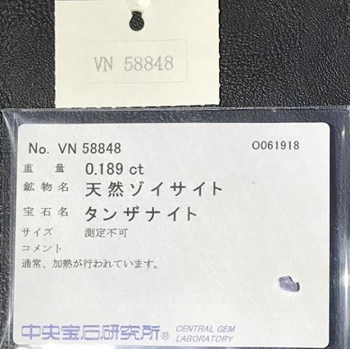 180913T1.jpg