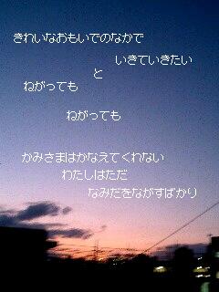 071021_1822~0001~00.JPG