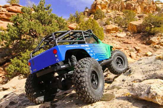 ax90036_jeep_wrangler_g6_rtr_800x533.jpg