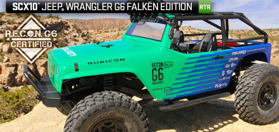 product_jeep_wrangler_g6_falken_edition_rtr_950x450.jpg
