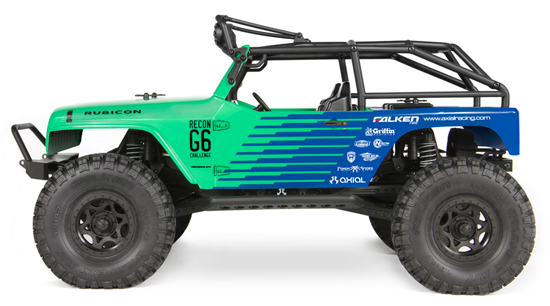 product_jeep_wrangler_g6_falken_edition_rtr_side_950x450.jpg