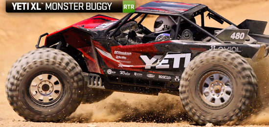product_ax90032_yeti_xl_monster_buggy_rtr_950x450.jpg