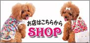 ハンドメイド犬服-elfan-