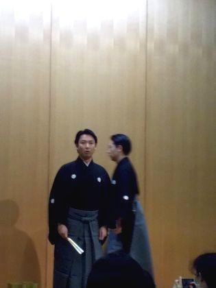 takanobu1.jpg