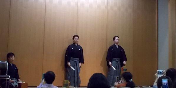 takanobu2.JPG