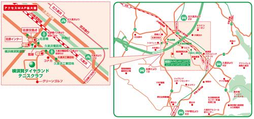 111101_map_mini.jpg