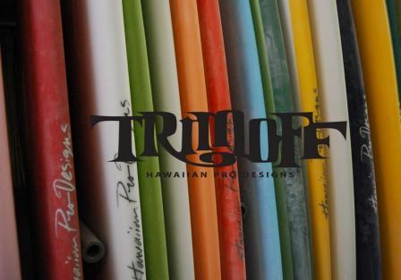 TRIMOFF
