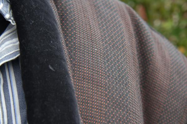 夏も人気の纏織り