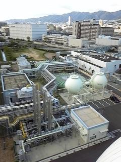 活動報告 | 神奈川県議会議員 (...