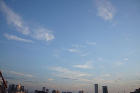 20110909-6.JPG