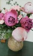 201205_mothersday
