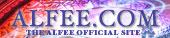 alfee.com