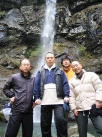 大瀧(2)
