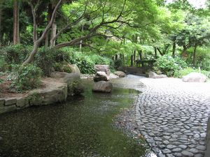 近松公園2