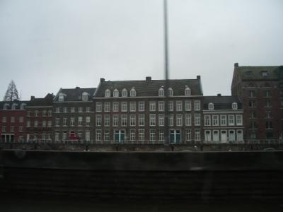 Maastricht20130227-2