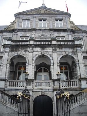 Maastricht20130227-3