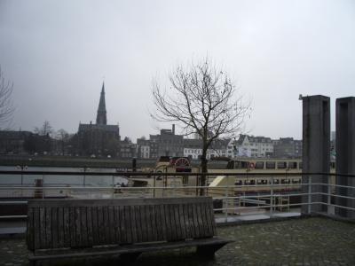 Maastricht20130227-4