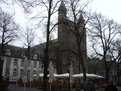 Maastricht20130227-5