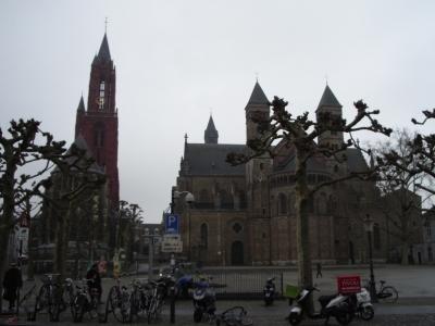 Maastricht20130227-6