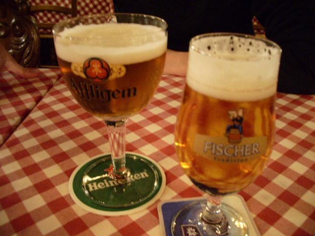 Strasbourg-Beer1