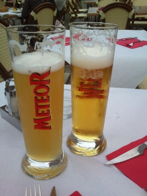 Strasbourg-Beer2