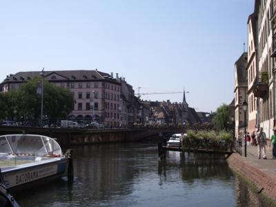 Strasbourg-Boat1